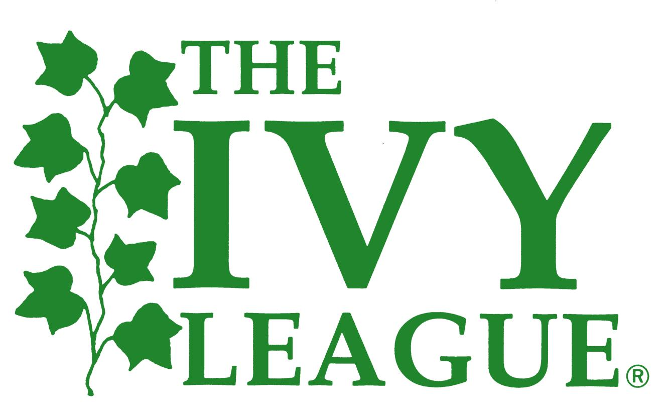 ivy_league_green