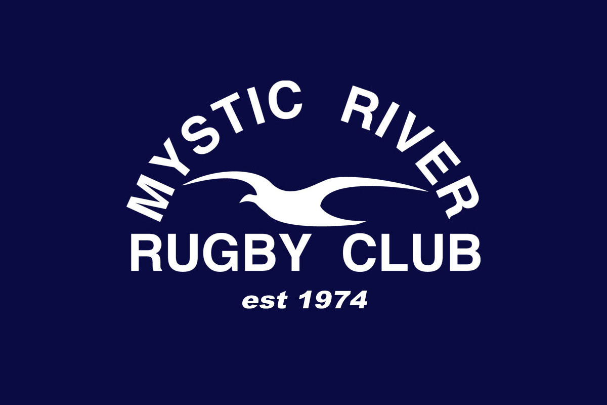 mystic_logo_blue_1974_alt