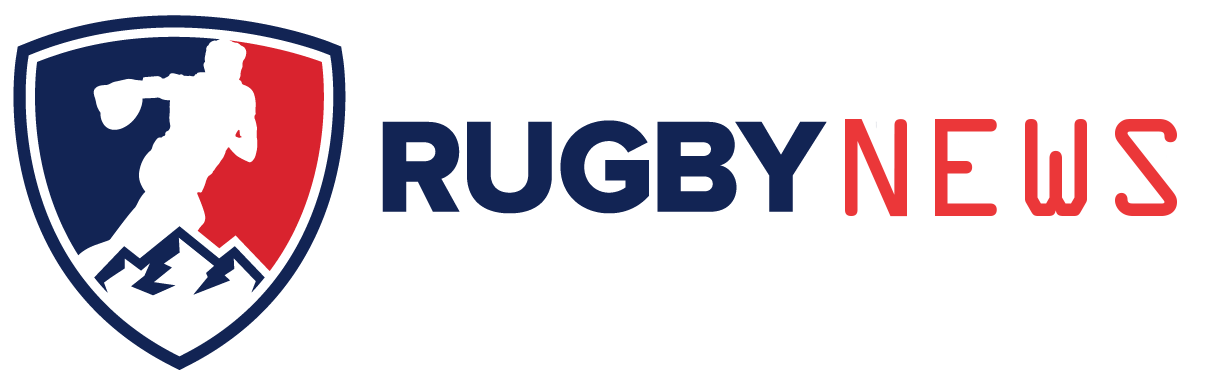 American Rugby News