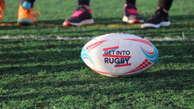 Betting on rugby union gtx 970 hashrate bitcoins